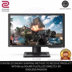 BenQ ZOWIE XL2411 144Hz 24 inch e-Sports Gaming Monitor Singapore