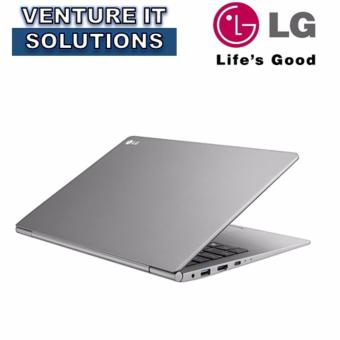 Harga [BRAND NEW / LIGHT WEIGHT] LG GRAM 13 (13Z970-AA5BA3 I5 8G 256) WIN10 840GRAMS