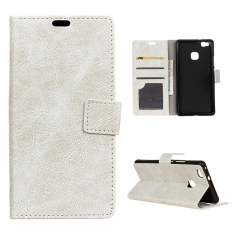 Lightweight Soft Silicon Back Case Dance in. Source · Moonmini Crazy Horse .