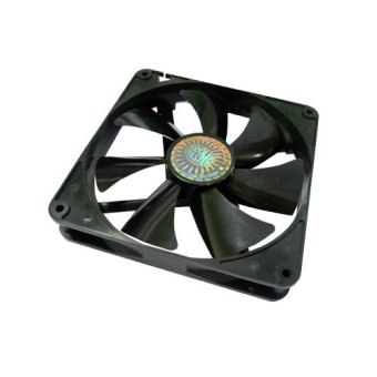 Cooler Master Standard Slim Fan 8cm