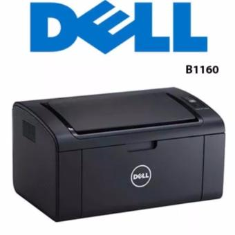Dell B1160 Monochrome Laser Printer