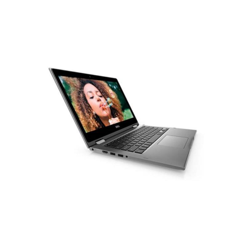 Dell Inspiron 5378-72082SG (Intel i5, 8GB RAM, 256 SSD)