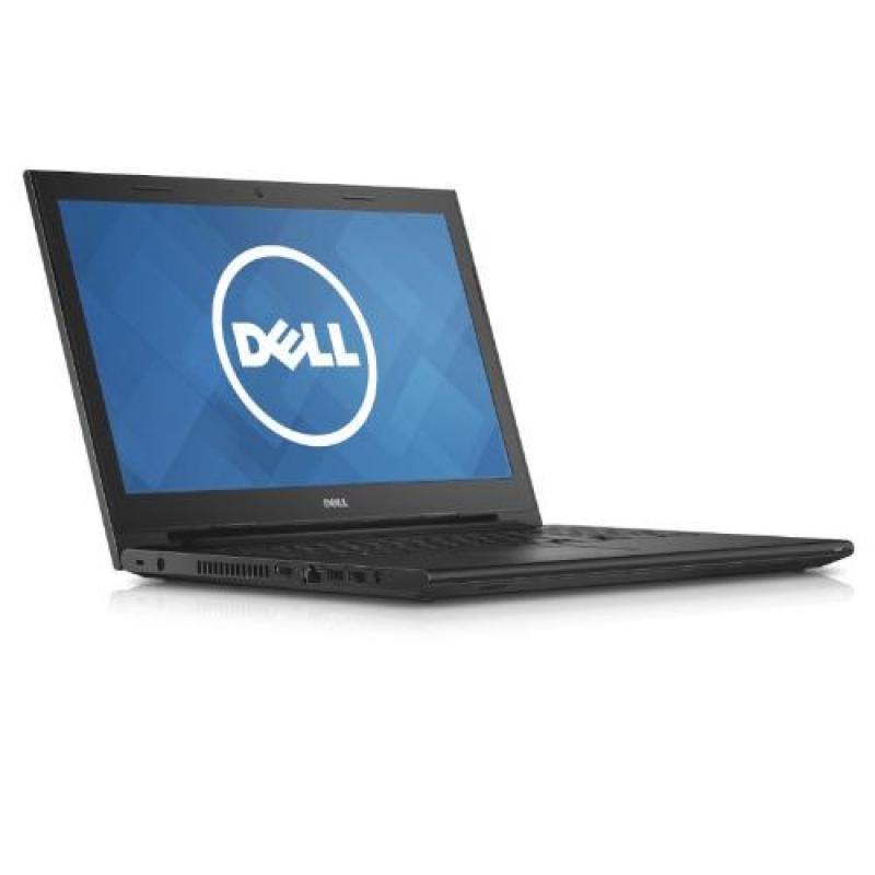 Dell Vostro 14 (3459) 14 HD i5-6200U 4GB 500GB HD