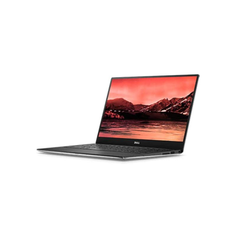 Dell Xps 13 I5 256GB SSD( NON TOUCH)