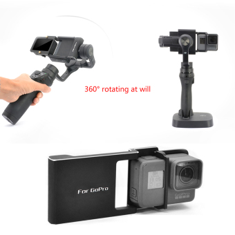 DJI accessories camera stable is