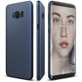 Harga Elago Galaxy S8 Plus Case Origin (Jean Indigo)