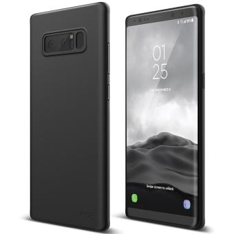 Harga Elago Origin Case for Samsung Galaxy Note 8 - Black
