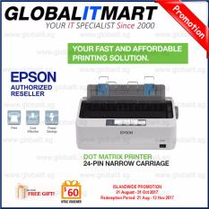 Html Invoice Template Free Excel Dot Matrix Printer Singapore  Lazada Citylink Toll Invoice Word with Invoice Format Free Pdf Epson Lq Dot Matrix Printer How To Create A Receipt In Excel Pdf