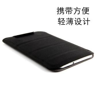 Ericsson along mini5/mini5 liner envelope hand bag protective case