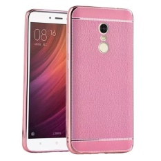 Termurah BYT Dragon Debossed Silicon Screen Protective Cover Case Source For Xiaomi Redmi .