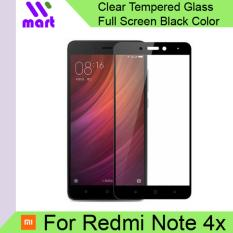 Noziroh Xiaomi Redmi 4x Phone Case 5 Inch Xiaomi Redmi 4x Silicon Source · Full Screen