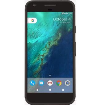 Google Pixel International Version (Export)