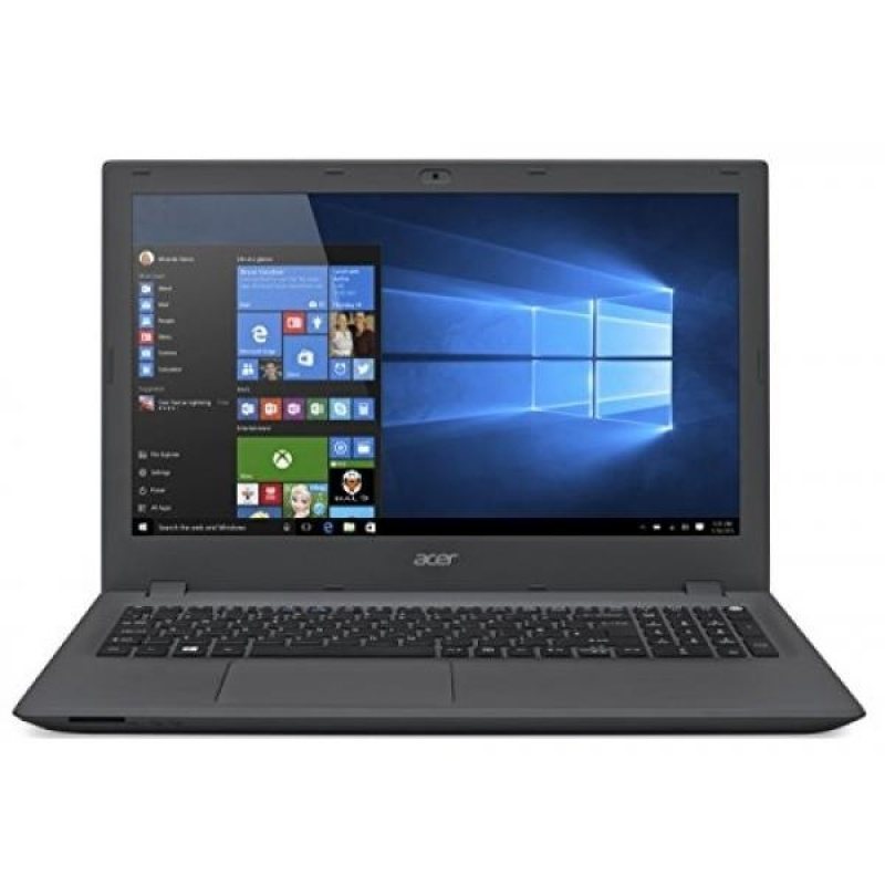GPL/ Acer 15 Icqn3150 4GB DDR3 1TB, Gray (NX.MYVAA.004)/ship from USA - intl