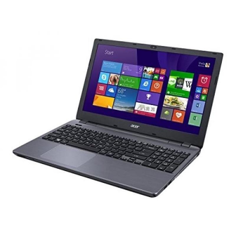 GPL/ Acer Aspire E NX.MPKAA.013;E5-511-C33M 15.6 Laptop/ship from USA - intl