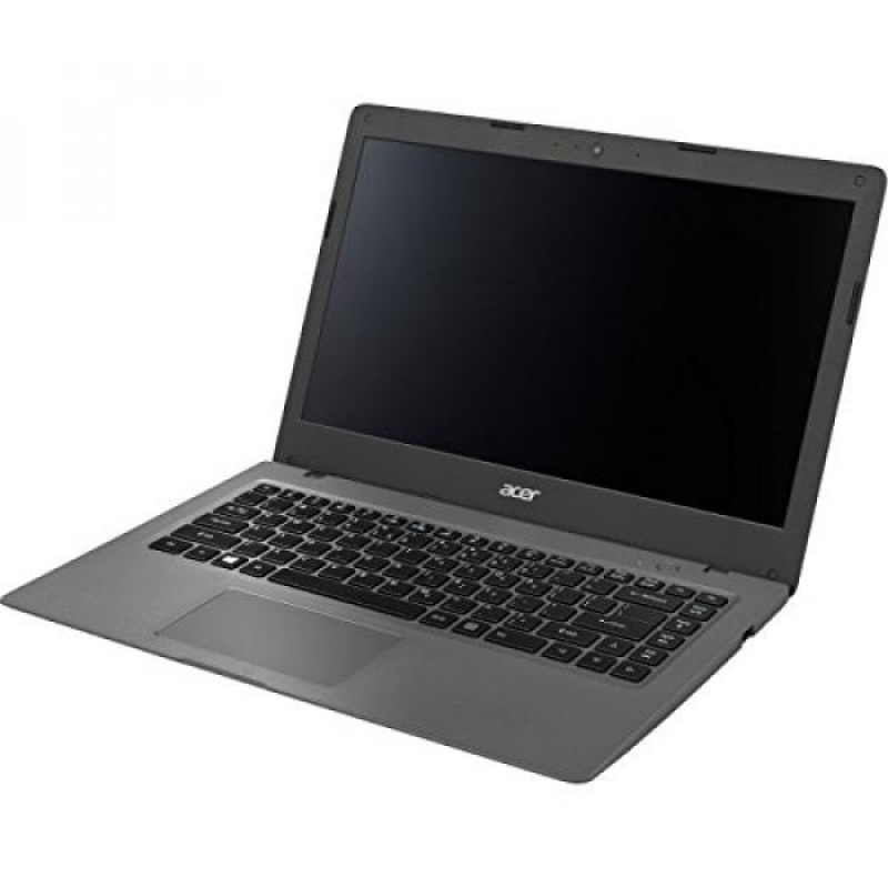 GPL/ Acer Aspire One Cloudbook NX.SHJAA.002;AO1-431M-C49H 14 Laptop/ship from USA - intl