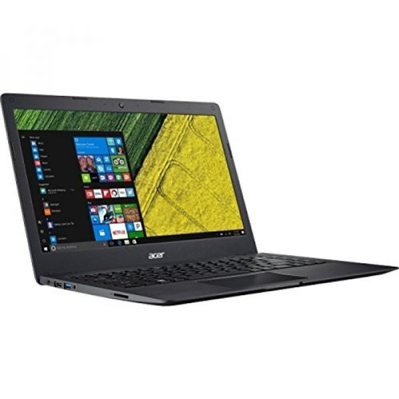 GPL/ Acer NX.SHWAA.005;SF114-31-P5L7 14 Traditional Laptop/ship from USA - intl