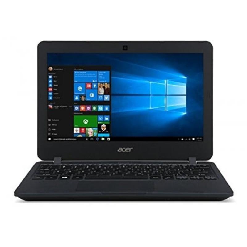 GPL/ Acer Travelmate B117-M-C0DK 11.6 Notebook, 4 GB RAM, 32 GB SSD, Intel HD Graphics, Black/ship from USA - intl