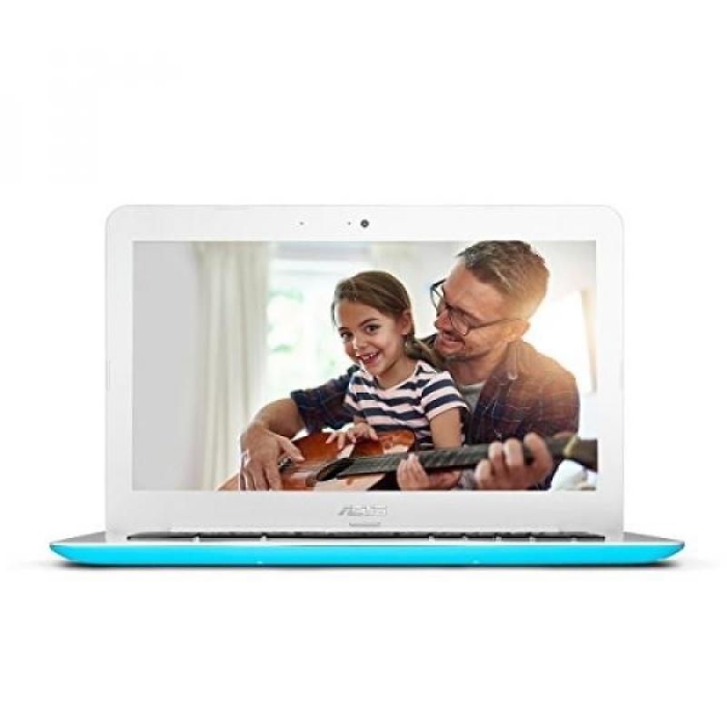 GPL/ ASUS Chromebook C300SA 13.3 Inch /ship from USA - intl