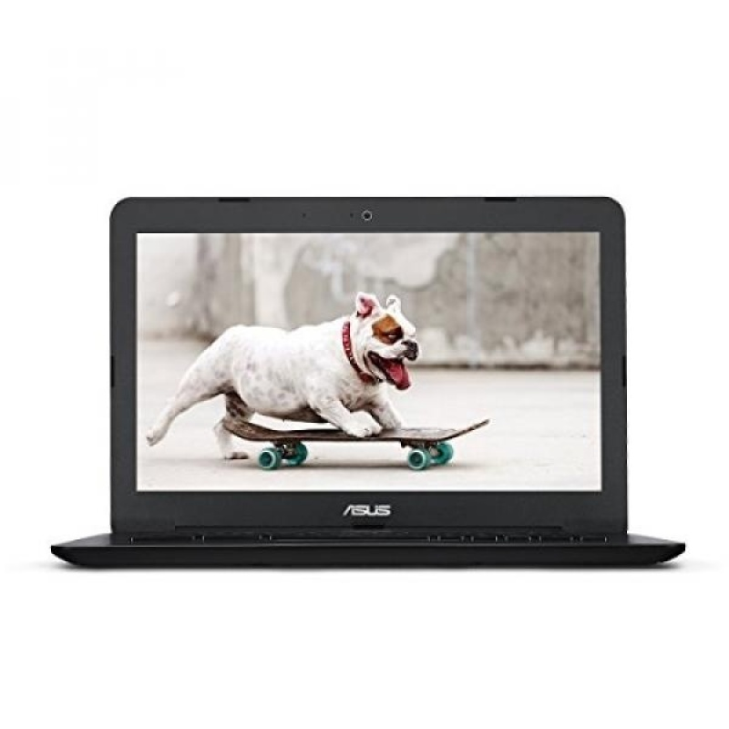 GPL/ ASUS Chromebook C300SA Compact 13.3 Inch /ship from USA - intl