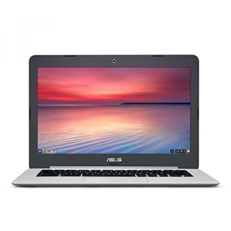 GPL/ ASUS Chromebook C301SA 13.3 Inch /ship from USA - intl