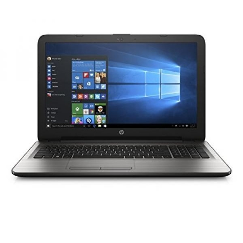 GPL/ HP 15-ba030nr 15.6-Inch Notebook (AMD A8, 6 GB RAM, 1 TB HDD)/ship from USA - intl