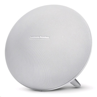 Harman/Kardon Onyx Studio 3 Wireless Speaker System (White) - Intl | Lazada Singapore