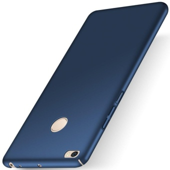 Fitted Case for Xiaomi Mi Max2 Max 2 Luxury 360 Degree Protection Source · Hicase Anti