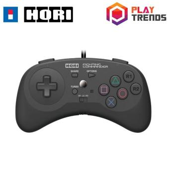 Hori Fighting Commander (PS4/PS3) PS4-044