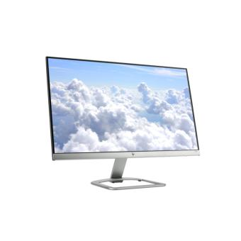 Harga HP 23es 23-inch IPS Display Full HD LED Monitor