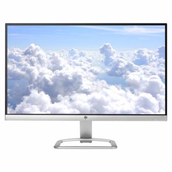 "Harga HP 23ES 23"" IPS Full HD LED Monitor"