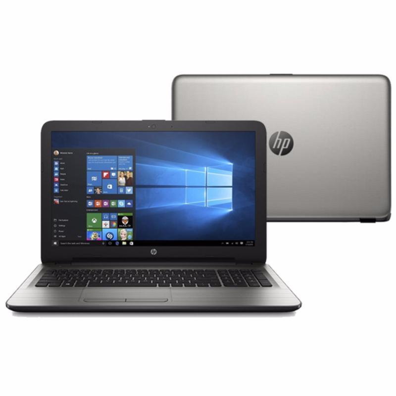 HP 7th Gen 15.6(with Numeric Keys) Intel Core i5 4GB DDR4 RAM 2GB Graphic Card