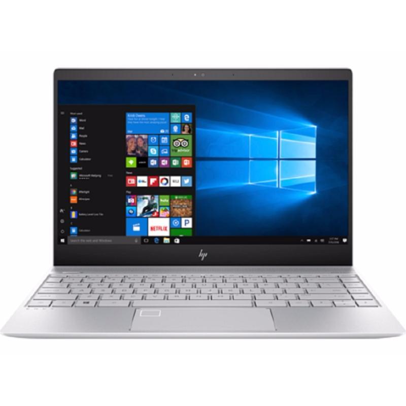 HP ENVY 13-ad119Tx 2SM02PA Notebook (Intel i7-8550U,16GB RAM, 1TB SSD MX150)
