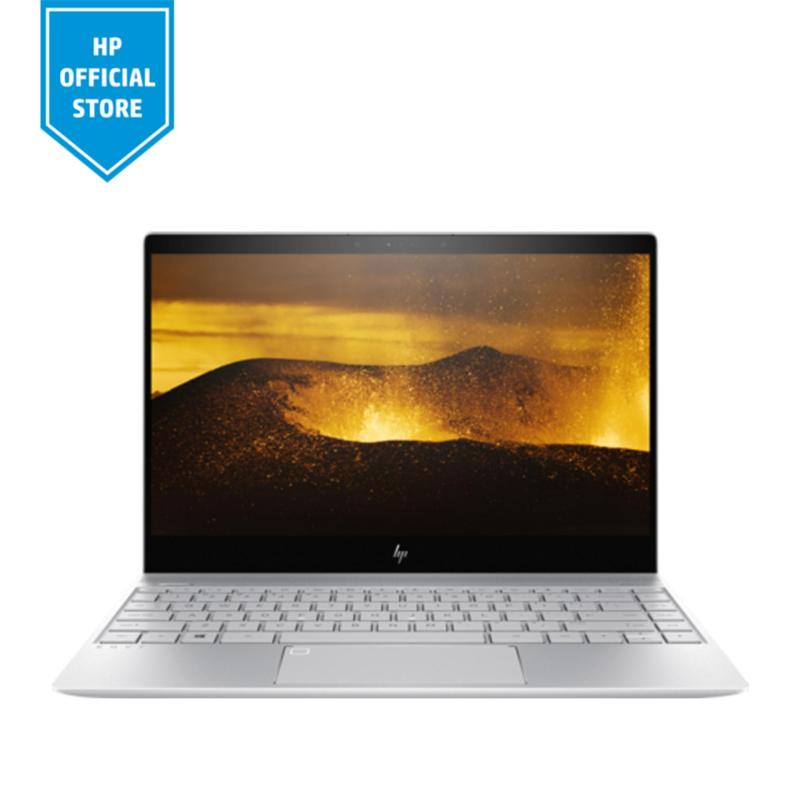 HP ENVY Laptop 13-ad117TX