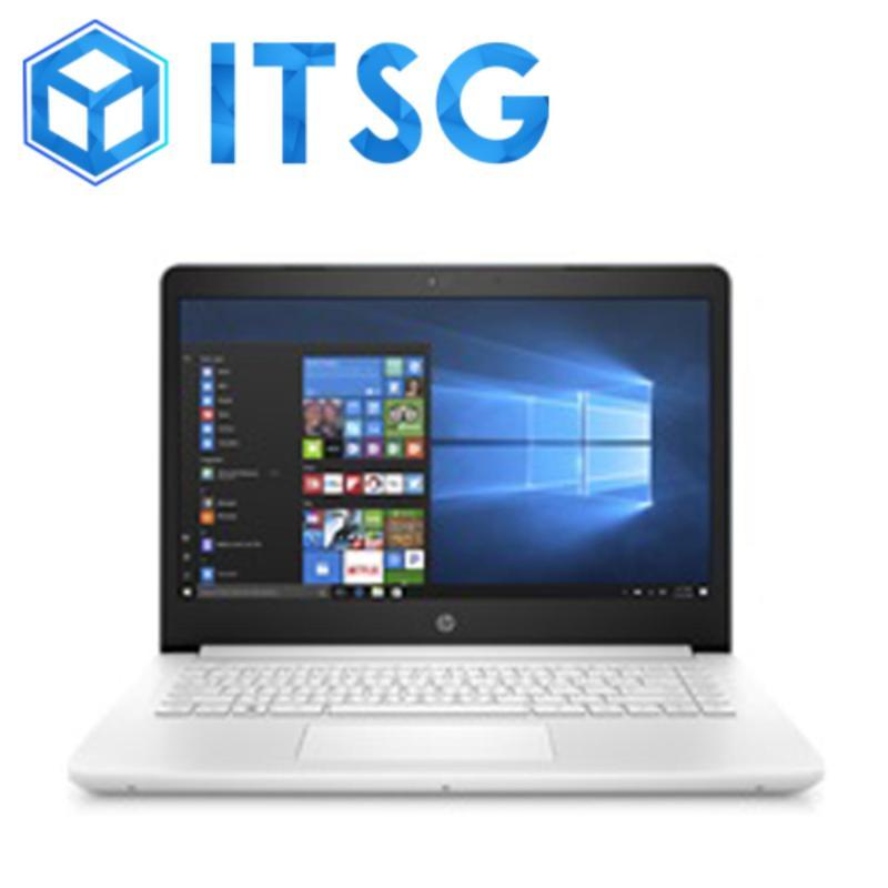 HP Laptop 14-bp013TX
