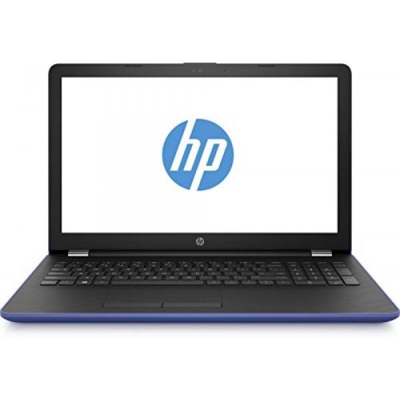Hp Laptop 15-Bw069Nr,Windows 10 Home,Amd A9-9420,4Gb Ddr4,1Tb 5400Rpm Sata Hdd,A - intl