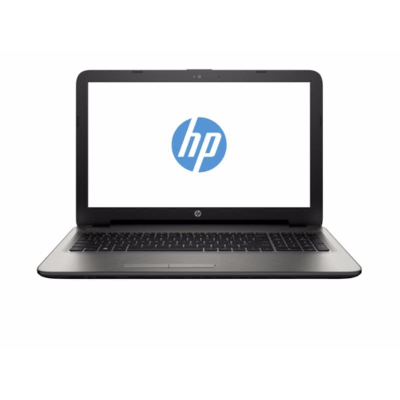 Hp Notebook 15-ay124TX