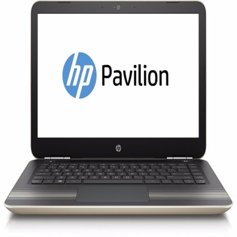 HP Pavilion Notebook 14-al108TX