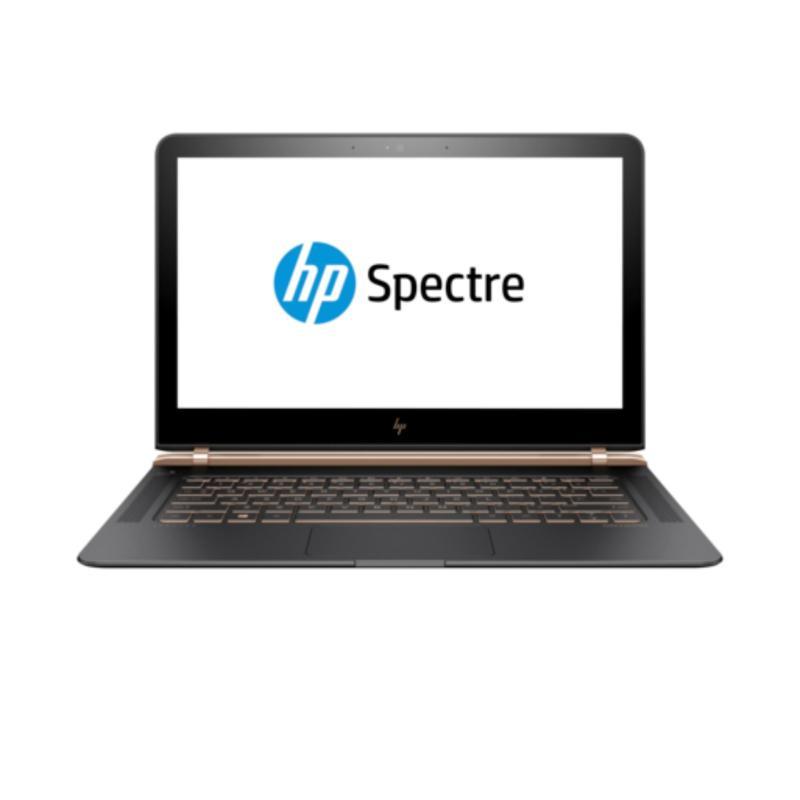 HP Spectre - 13-v102tu