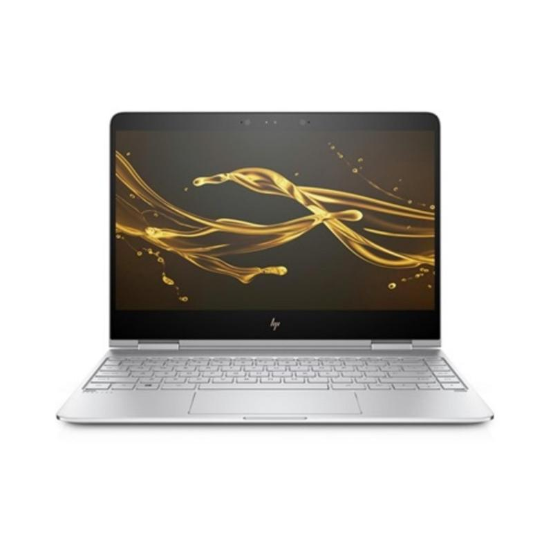 HP Spectre x360 Conve 13-ac032TU