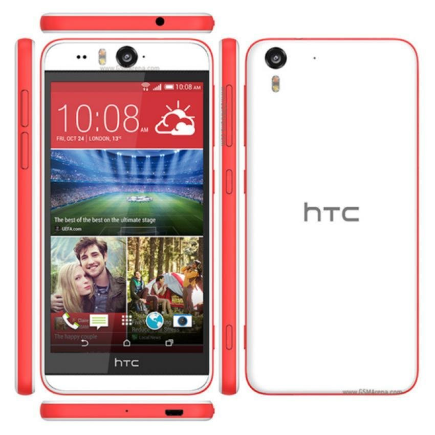 htc red. htc red