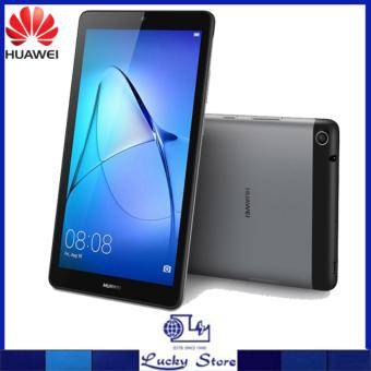 "Harga HUAWEI MEDIAPAD T3 8.0"", 16GB SPACE GREY"