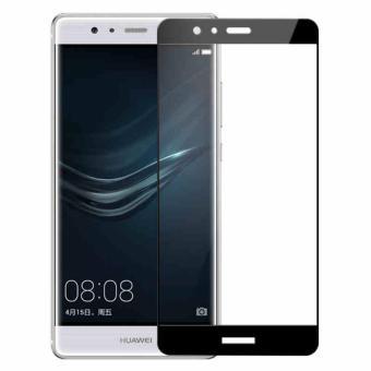 ... Redmi Note 4X Screen Protector Lenuo Full Cover 9H 0 3mmAnti Scratch Anti. Source · 1x Huawei P10 Plus Full Cover Tempered Glass Screen Protector Black