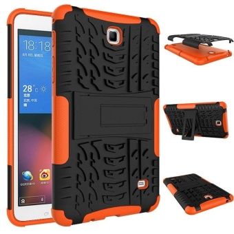 Tempered Glass Screen Protector for Galaxy. Source · Hybrid Rugged Combo Heavy .
