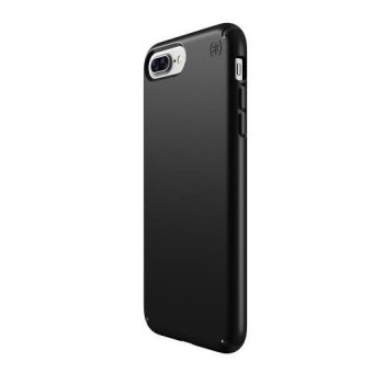 Speck Case iPhone 7 Plus Presidio Black