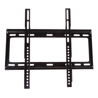 Harga PLASMA LCD 3D TV Wall Bracket Mount Slim 32 37 40 42 46 48 50 55