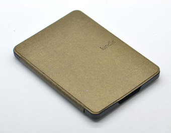 Harga film book cover Leather