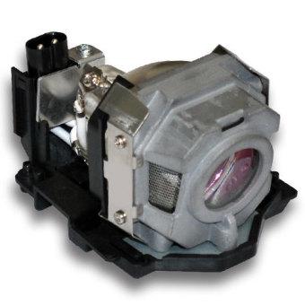 V260 Rd 448e Source · Control Suitable For Nec Projector V260x V300x Source .