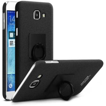 Harga Imak Cowboy Hard Case For Samsung Galaxy A7 (2017)