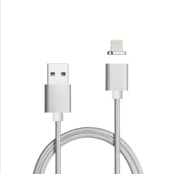 Apple magnetic data cable iPhone6s | 7plu charger usb cable - intl