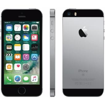 Harga IPhone 5s 64GB (Space Grey/Gold)